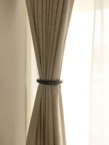 curtain-tassel (3)