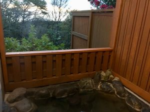 izu-pension-rockisland (16)