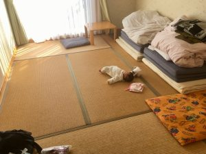 izu-pension-rockisland (22)